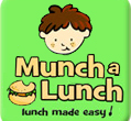 """Click here:Seaforth Hot Lunch – Fall Session is now open for ordering. or Select the """"Parents"""" tab, and """"PAC Sponsored – Seaforth Hot Lunch"""" from the drop down menu."""