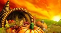 Seaforth wishes you a Happy Thanksgiving! Our school will be closed on Monday, October 9th.