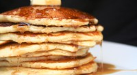 Seaforth Annual Pancake Breakfast – Sponsored by Seaforth Parent Advisory Committee Seaforth is continuing our Holiday Tradition of the Annual Pancake Breakfast on Friday, December 11th. Each child will receive […]