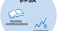 FSA Notice to Grade 4 and Grade 7 Parents and Guardiansregarding Ministry of Education, Foundation Skills Assessment for 2017.