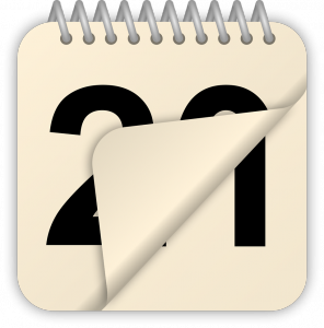 kalendarslika