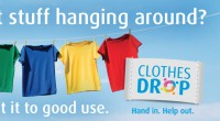 Developmental Disabilities Clothing Drive in support of the Grade 7 Quebec Trip.DDA bagswill be sent home with your student March 15 or 16, 2018. École Seaforth Elementary is holding an […]