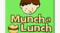 The next PAC Sponsored hot lunch Spring Hot Lunch Session is October 2 to November 20, 2018. All orders can be placed up to 8 days prior to a lunch […]