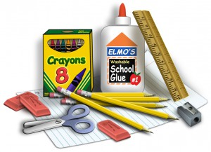 elementary_school_supplies_by_therealmrfriday-d5xcki7