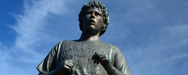 École Seaforth Elementary is having a Terry Fox assembly and a school wide walk/run on Thursday, September 27th, 2018 beginning at 10:45 am in the school gym. Families can support […]
