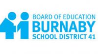 Click Here:  Supporting Safe & Caring Schools, Letter from Burnaby School District
