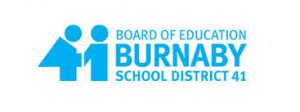 Spring Break and Easter Long Weekend Combined - School Closed