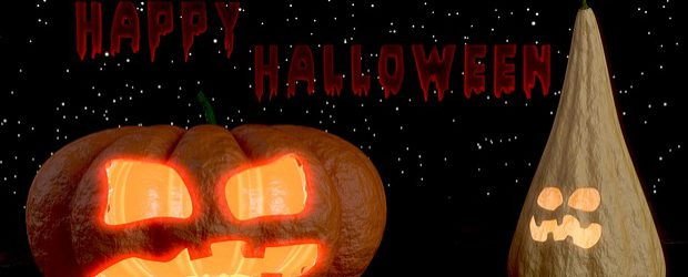 Seaforth's annual pumpkin walk will be held on Wednesday October 30th at approximately 11 am. Students are encouraged to wear black and orange for the pumpkin walk. On Thursday, October […]