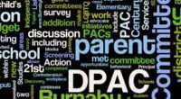 On November 6th 2019 The District Parent Advisory Council is hosting an information session for parents on the topic of talking to your children about substance use and vaping. Please […]