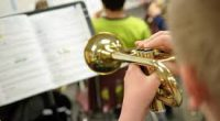 """Please Note: 7:55 am Band Class is cancelled Friday, December 21, 2018 """"Squeak and Squawk""""/Meet the Teacher Concerts December 10th at Nelson Elementary, 4850 Irmin St. and / or December […]"""