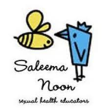 Image result for saleema noon