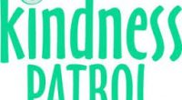 Click Here for More Information about: Seaforth Kindness Patrol All students will be provided with a Kindness Patrol t-shirt to wear at school or in the community – helping members of […]