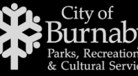 Click Here:  Help City of Burnaby, Parks, Recreation and Cultural Services Plan afterschool recreation programs and activities offered at Seaforth by completeing the Afterschools Program Survey City of Burnaby, […]