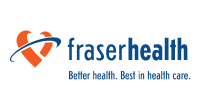 Dear Families, Please click here to read the attached letter from the Fraser Health Authority. This letter shares important information regarding someone with COVID-19 having been at our school and […]