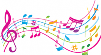 Dear Seaforth Families, You are invited to our 7th Annual Burnaby Mountain Sing Thing. Sing Thing is an ama-SING opportunity for elementary students to create some great music with the […]