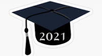 In keeping with past traditions at Seaforth, Grad 2021 Hoodies are being offered for sale. This year the students may order a hooded pullover or zippered sweatshirt in black. Their […]